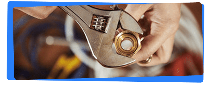 Gas Fitting Service Rose Bay
